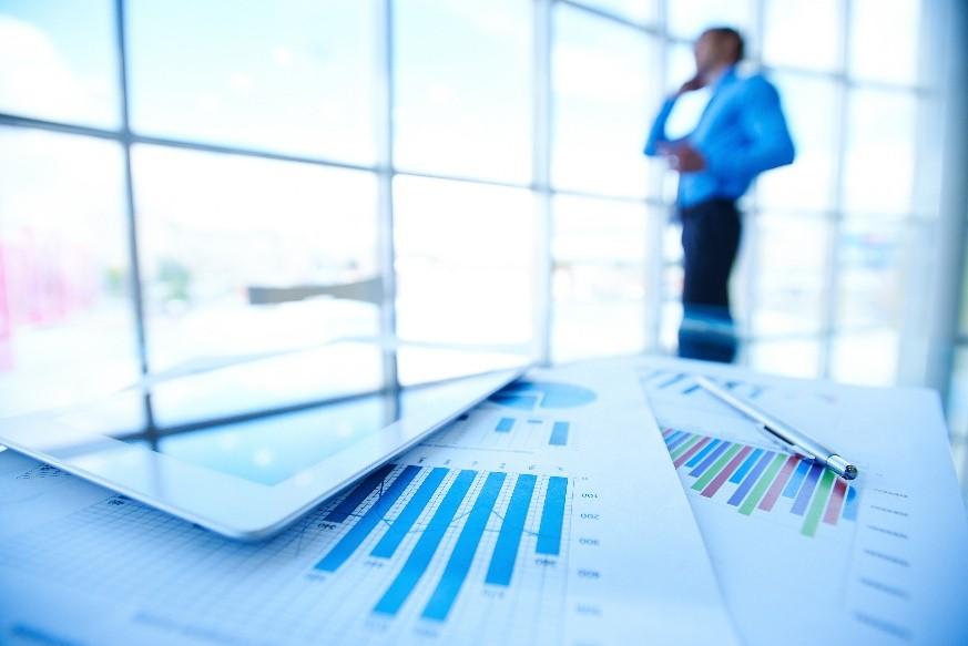 Analisa Bisnis yang Cepat dan Tepat