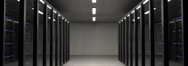 Big Data untuk UKM, Kenapa Tidak?