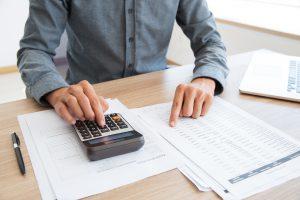Manfaat Menggunakan Jasa Pembukuan Bagi Bisnis Anda