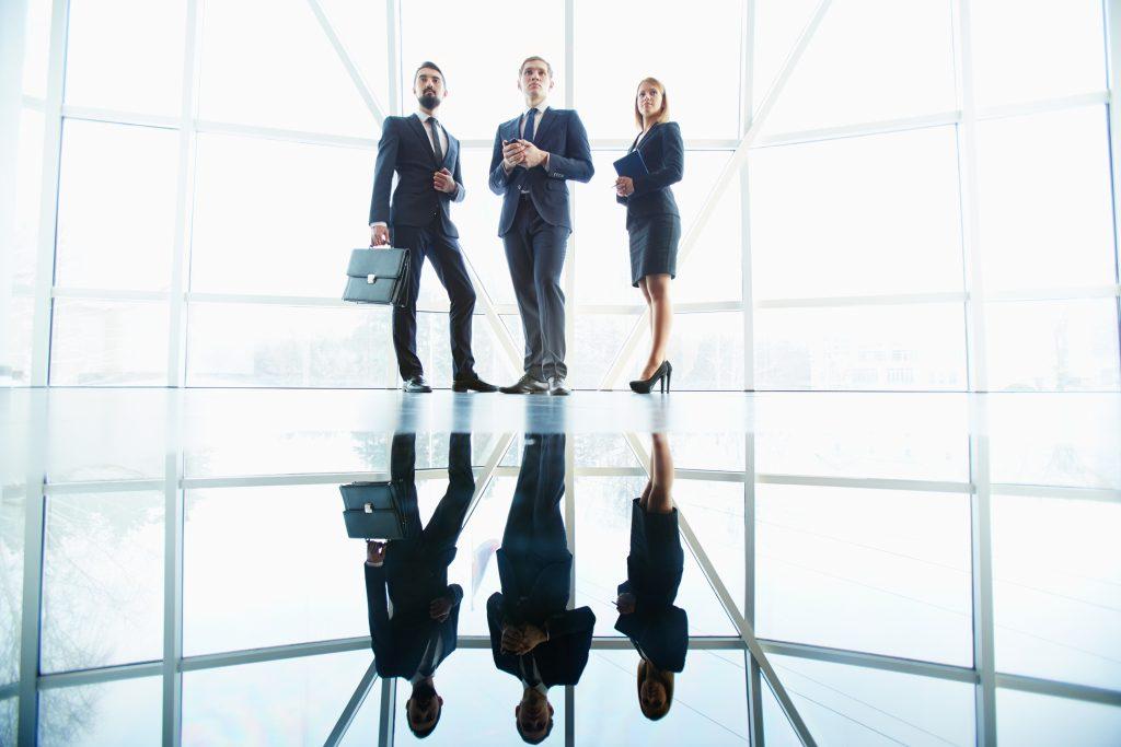 Siapkah Perusahaan Anda Menggunakan Cloud ERP