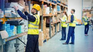 Mengenal Sistem Inventory dan Cara Pengelolaannya