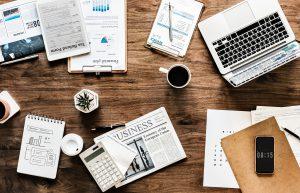 ERP Adalah Tools Meningkatkan Bisnis Anda