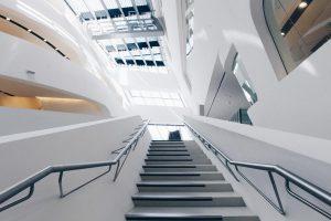 Pentingnya ERP untuk Bisnis
