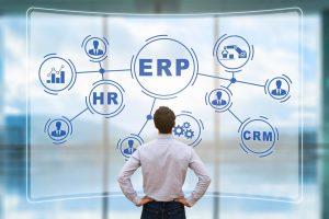 Aplikasi ERP