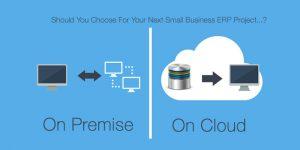 Software ERP Indonesia, Bagaimana Cara Memilihnya