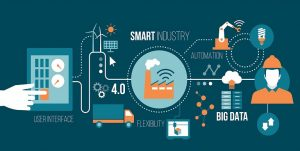 Solusi Manufaktur ERP Indonesia