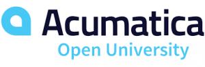 Belajar Technical Acumatica