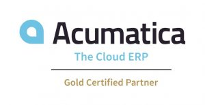 Acumatica Gold Partner Indonesia