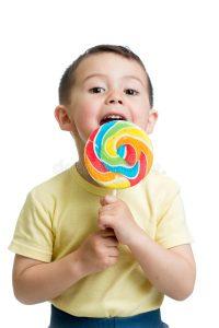 Belajar Membuat Lollipop Chart di Tableau