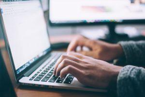 Tahapan Manajemen Proyek yang Perlu diketahui Project Manager