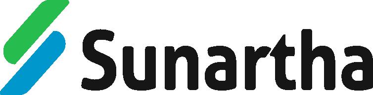 Sunartha